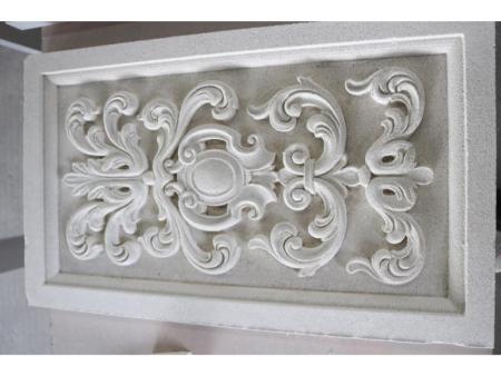 石材欧式雕刻价格-精湛的石材雕刻尽在罗衡进出口