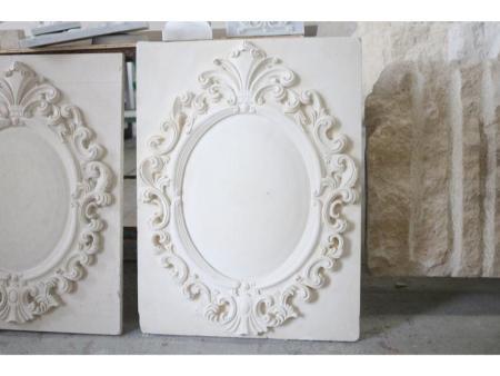 石雕工艺品供应-精雕细琢的石雕工艺品