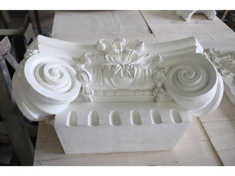 立体雕刻价格-泉州放心的立体雕刻推荐
