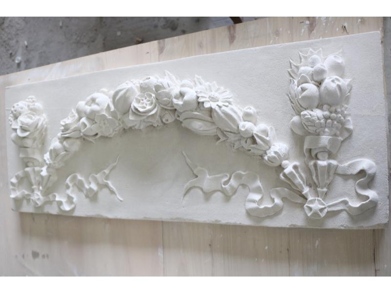 平面雕刻价格-福建可信赖的平面雕刻品质推荐