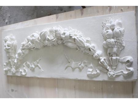 平面雕刻价格_高水平的平面雕刻当选罗衡进出口