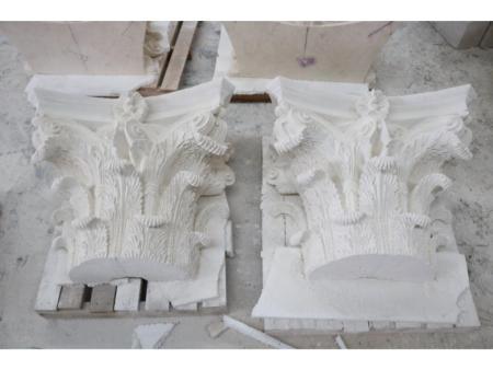 异形雕刻厂家-泉州声誉好的异形雕刻推荐