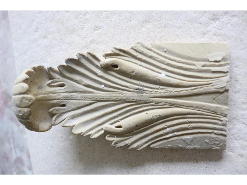 异形雕刻批发_想找高水平的异形雕刻当选罗衡进出口