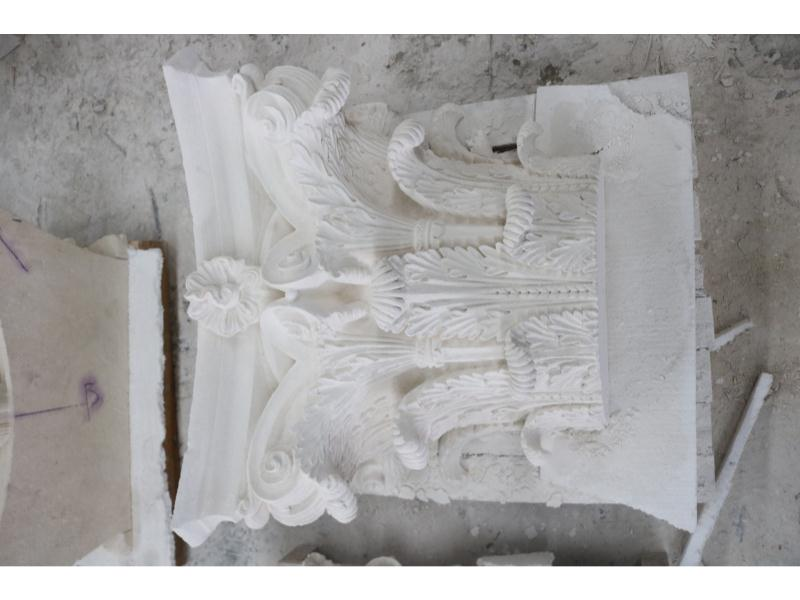 异形雕刻厂家-异形雕刻选哪家