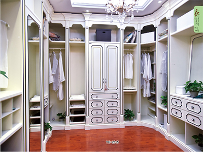 莆田家居整體_買優惠的開放式整體衣柜來香港珍珠龍集團