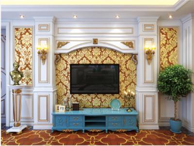 质量好的新型护墙板_厂家直销|莆田护墙板公司