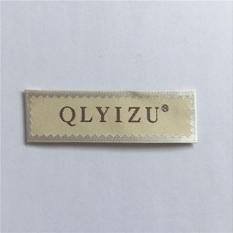 宝山木梭机商标织唛-杭州地区新品木梭机商标织唛