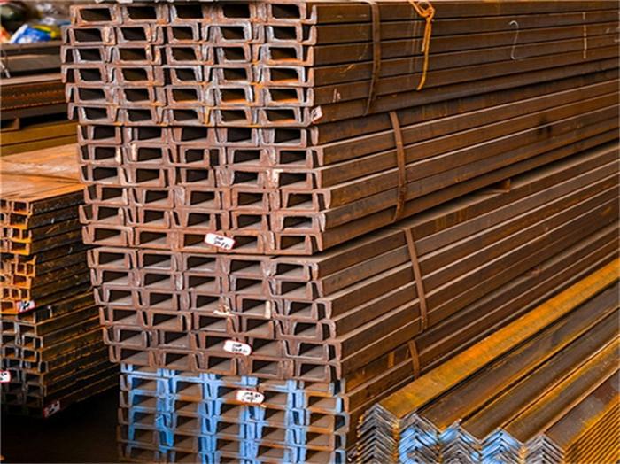 槽钢价格_质量硬的槽钢是由榕鼎金属制造提供
