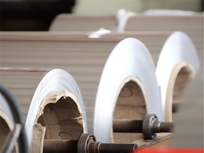 广西铝板|实用的铝板品牌推荐