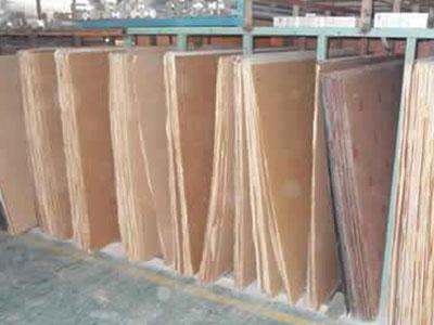 亚克力板哪里有供应——漳州亚克力板加工