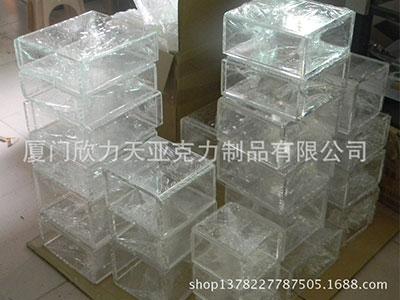 漳州亚克力加工,哪里能买到高性价亚克力制品
