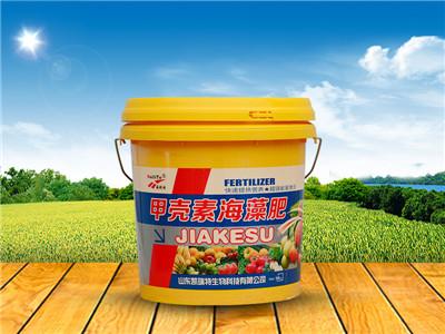 液体水溶肥|潍坊信誉好的水溶肥经销商推荐