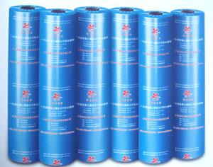 聚乙烯丙纶高分子防水卷材生产-口碑好的聚乙烯丙纶高分子防水卷材供应