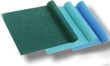 潍坊氯化聚乙烯橡胶共混防水卷材-氯化聚乙烯橡胶共混防水卷材生产厂家