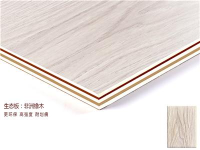 香港哪里有供應耐用的生態板背景墻,福建生態板價格多少