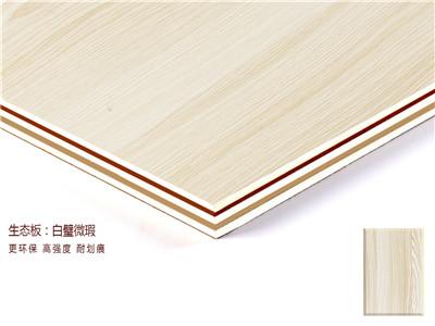 香港新款家具生态板批销_广东免漆生态板价格