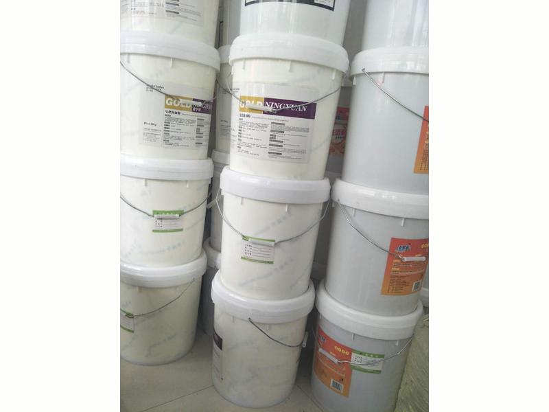 臨夏醫院洗滌用品批發-卓遠合格的醫療洗滌用品品牌