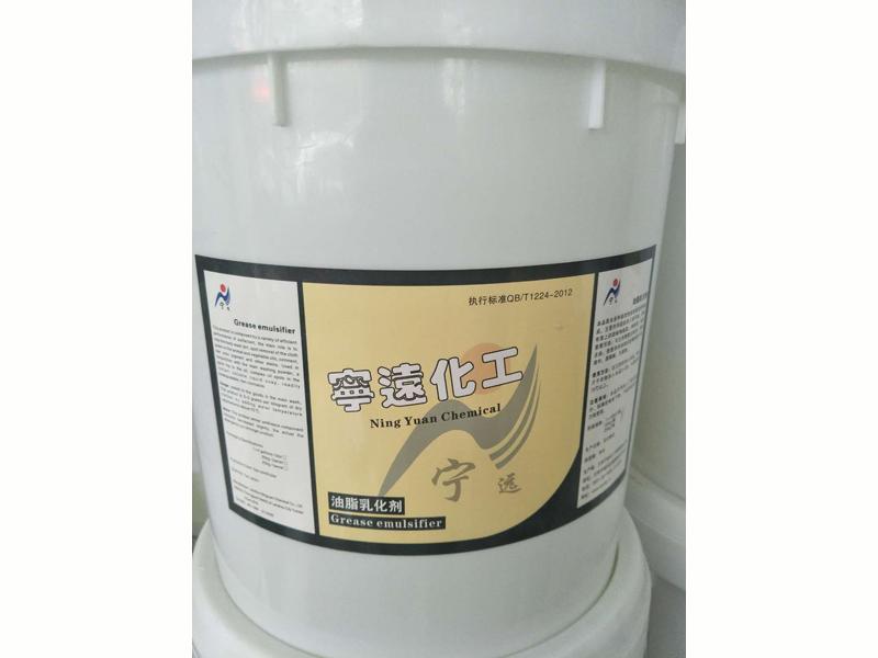 甘南消毒用品销售-兰州供应新品兰州消毒产品