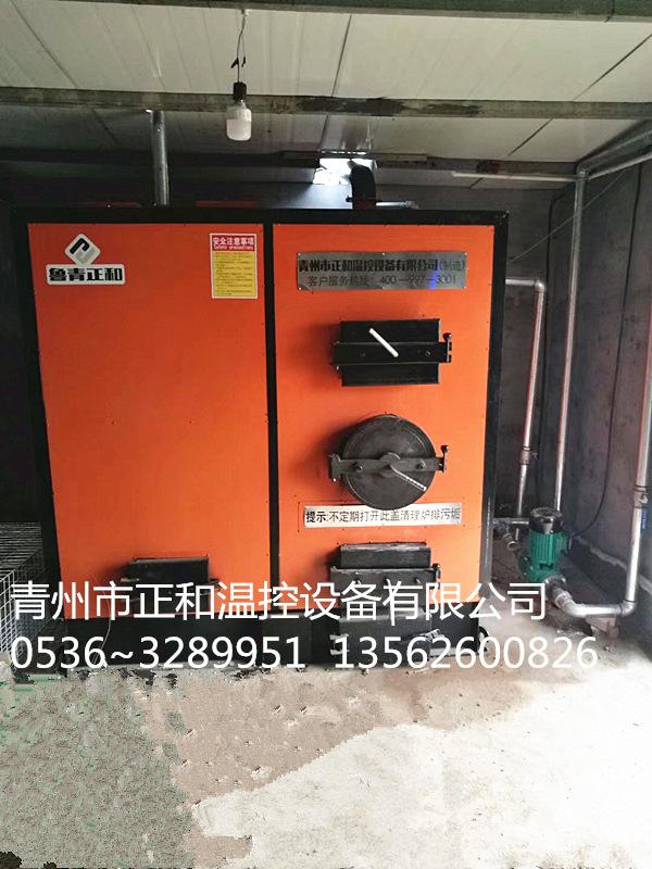 数控水暖锅炉价格-经久耐用的数控水暖锅炉出