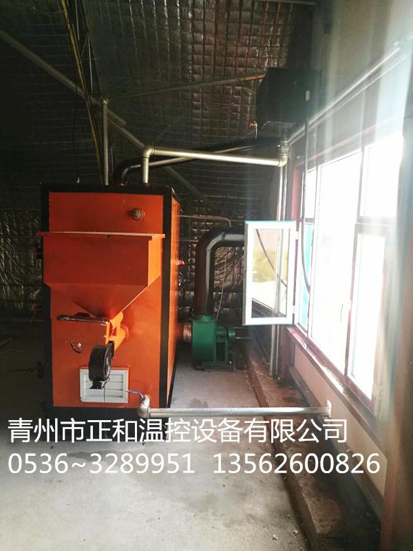 潍坊哪家数控水暖锅炉好-广东数控水暖锅炉供应
