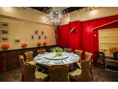 兰州中餐厅加盟,黄南中餐店加盟,甘肃特色餐厅加盟skr
