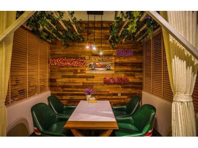 兰州中餐厅加盟,甘肃中餐店加盟,兰州中餐厅加盟哪家好