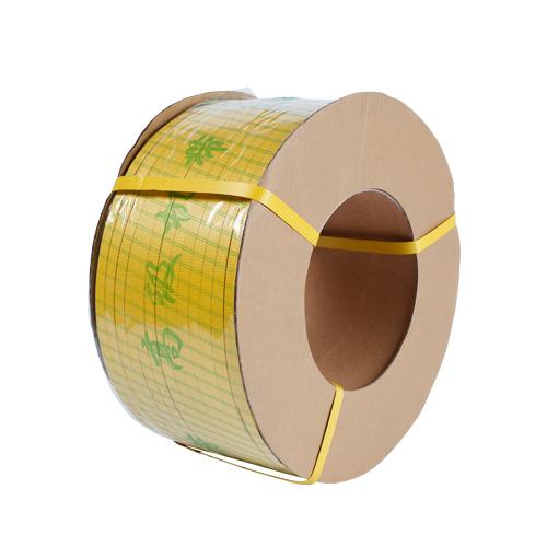 厚街塑料打包带-买价位合理的PP打包带-就到东莞亚兰包装