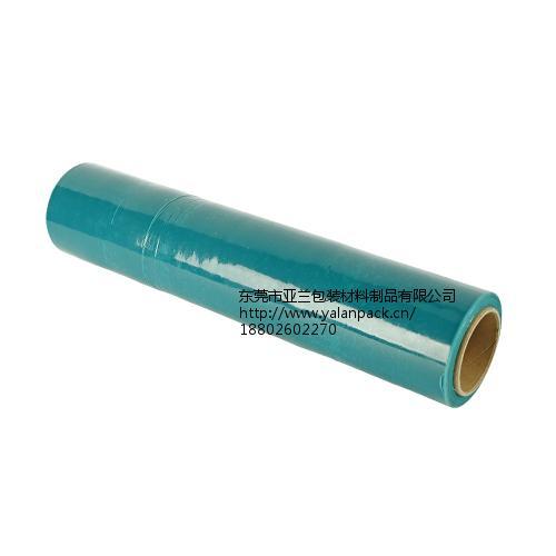 哪里能买到厂家直销的拉伸膜——广东拉伸膜