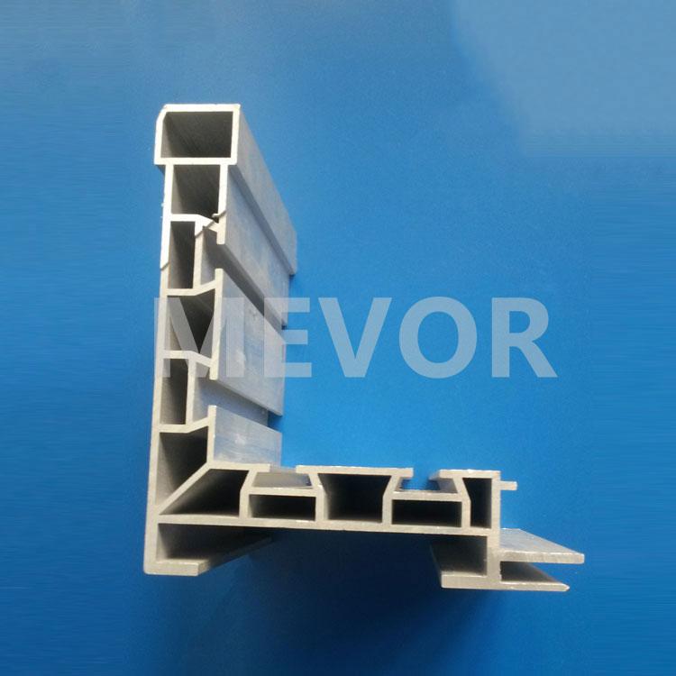 山东异型材-考盟金属制品提供安全的异型材