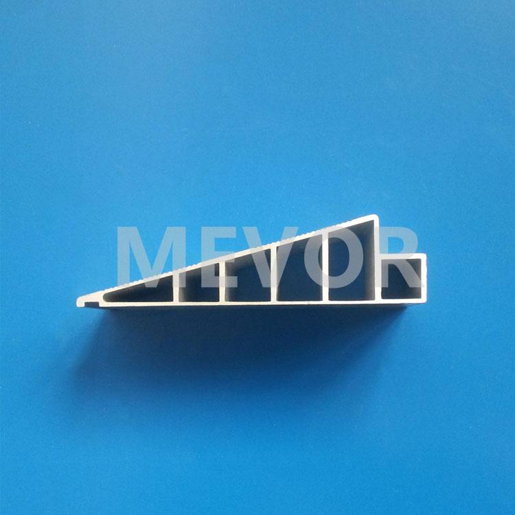 工业铝型材供应 价格优惠的工业铝型材配件哪里有卖