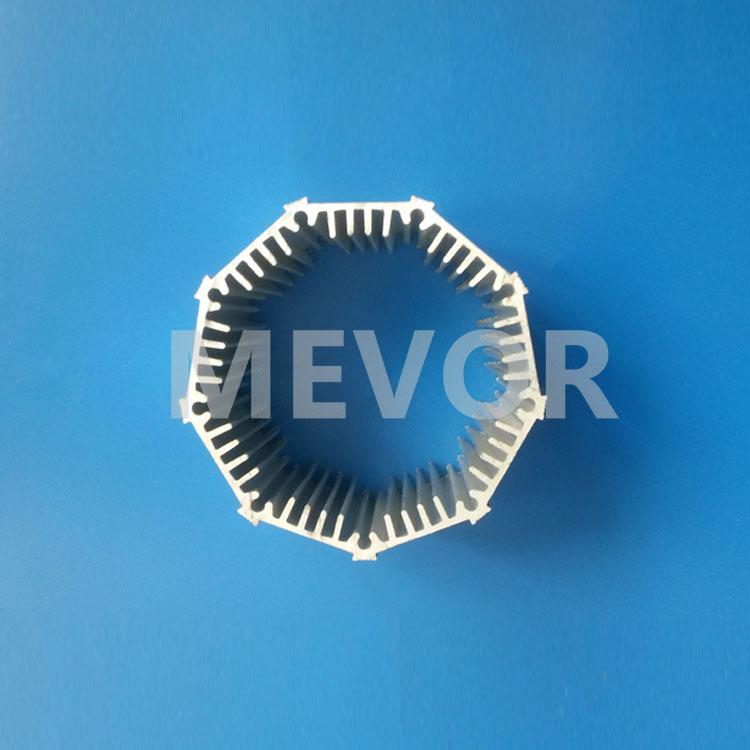 异型材供应厂家-选购高质量的异型材就选考盟金属制品