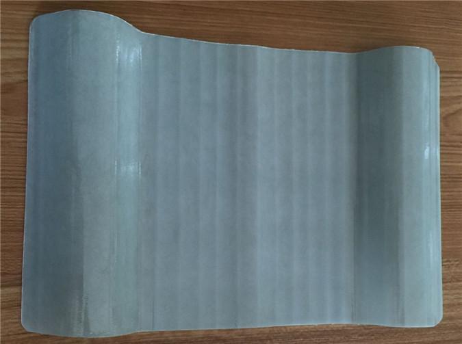 延安陜西采光板廠家價格|想買優良的采光板上哪