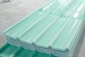 陕西采光板-高质量的采光板尽在西安君胜吉新材料