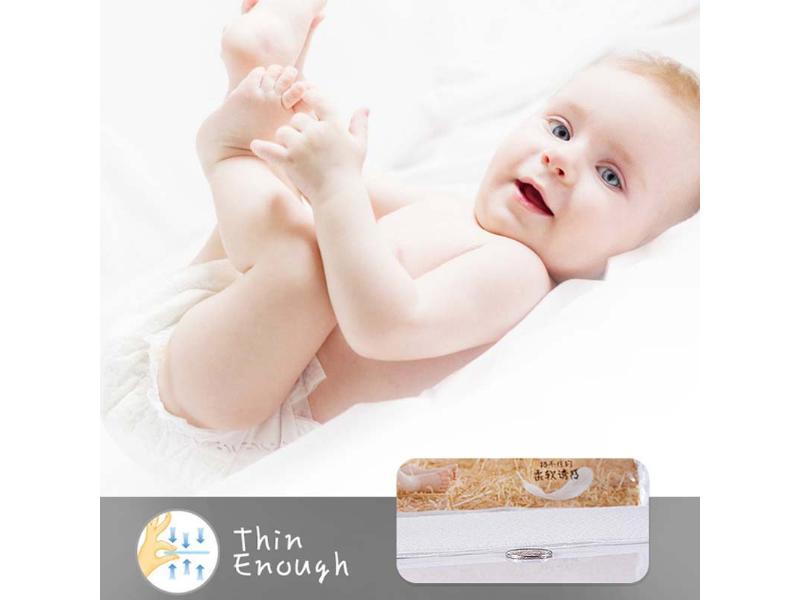 买优良的麦斯凯尔小内裤推荐德国亨氏母婴用品|婴儿纸尿裤哪里找