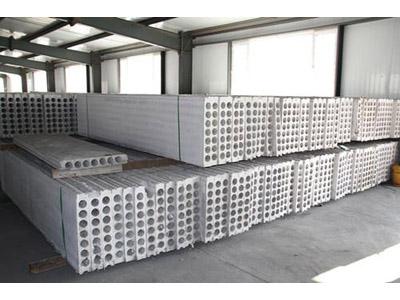 轻质隔墙板_轻质水泥墙板_兰州新兴远洋建材厂家