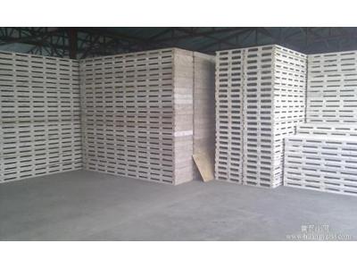 甘肃轻质隔墙板-高性价轻质隔墙板火热供应中