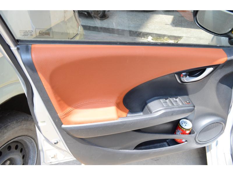奔马汽车用品供应高质量的汽车内饰用品|汽车内饰用品设计