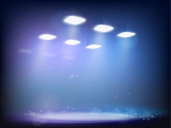 可靠的舞臺燈光出租東莞哪里有_南城舞臺燈光設備
