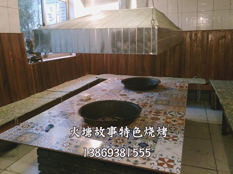 淄博夫妻开店项目_哪里有品牌好的淄博创业项目