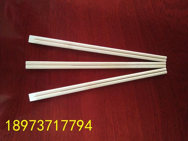 天津连体筷批发,买连体筷上哪好