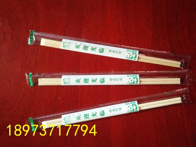 一次性圆筷供应厂家 优质的一次性圆筷在哪买