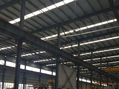 钢结构-钢结构一级-钢结构施工-钢结构专业承包