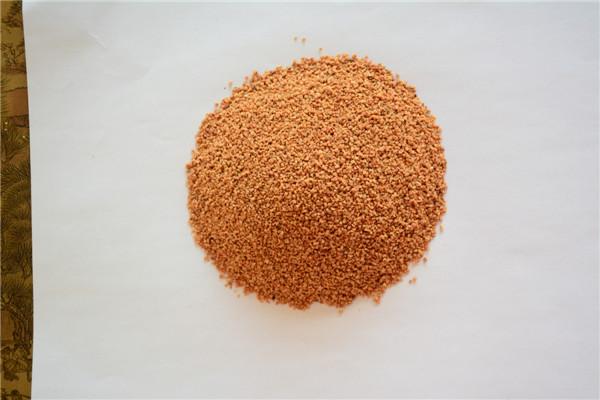 潍坊哪里有卖高质量的成孔剂 新型环保陶瓷成孔剂