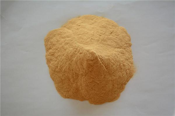 環保陶瓷成孔劑材料|華臻磨料科技性價比高的SZH植物顆粒成孔劑出售