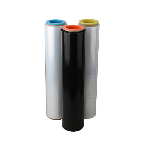 抢手的高强度透明拉伸膜|品质好的高强度机用拉伸膜供应商