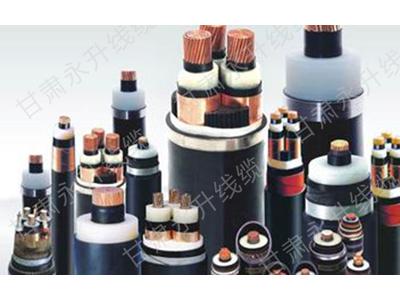 中国电线电缆高速发展中低端低价竞争严重