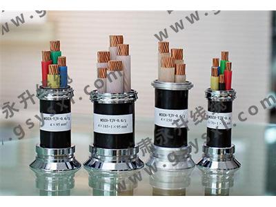 慶陽電線電纜|買實惠的電線電纜,就選甘肅永升線纜