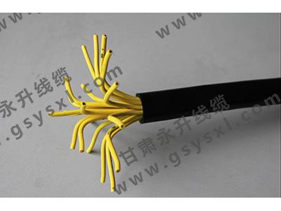 兰州新区无卤低烟控制电缆-价位合理的电线要到哪买