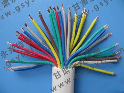 甘肃防火电缆|优良的防火电缆上哪买