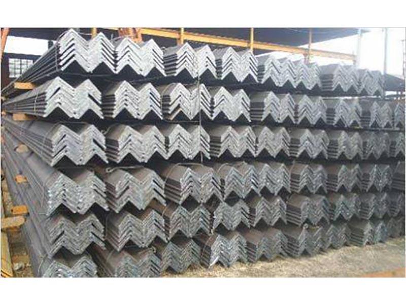 天水角钢|兰州提供规模大的兰州角钢